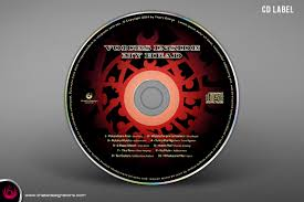 label templates for adobe photoshop cd label template photoshop options for your business