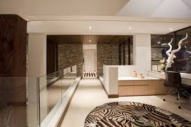 South African Kitchen Designs Luxurious Contemporary Modern South African Sgnw House By