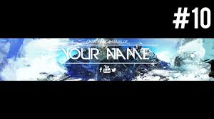 template youtube photoshop cc youtube banner photoshop template tire driveeasy co