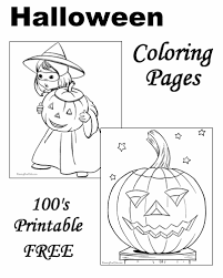 Halloween Coloring Books Worksheets Nigerian Traditional Clothing Coloring Page Costume