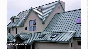 menards price match roofing shingles menards bleurghnow com
