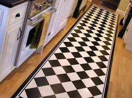 Laundry Rugs Kitchen 40 Laundry Room Rugs Mats Laundry Room Rug Large Rugs