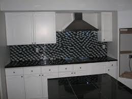 Modern Kitchen Backsplash Ideas Kitchen Classy Kitchen Splashback Tiles Splash Tiles Kitchen