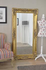 Tall Wall Mirrors by Classic Impression On Antique Wall Mirrors Vwho
