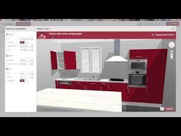 logiciel 3d cuisine gratuit francais logiciel 3d cuisine gratuit francais 6 idcooc loutil de