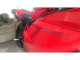 2012 ducati in virginia for sale used motorcycles on buysellsearch
