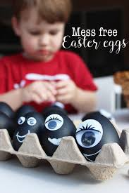 Easter Decorations To Buy by 403 Best Easter Crafts Snacks And Activities Images On Pinterest