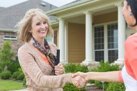 how to find a real estate agent where to look what to ask