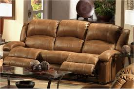 faux leather reclining sofa elegant leather reclining sofa and loveseat sets new best sofa