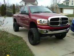 2006 dodge ram lone edition 2006 dodge ram 2500 lone lifted cummins for 2003 or 2004