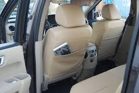 honda pilot seat covers 2014 2003 honda pilot seat covers velcromag