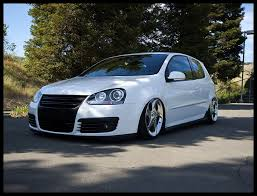 slammed volkswagen gti slammed mkv thread page 99 vw gti forum vw rabbit forum vw
