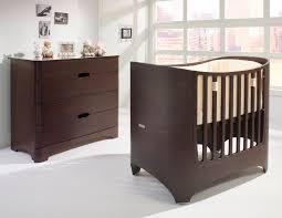 Krug Furniture Kitchener Furniture Canadian Furniture Company Good Home Design Fresh With