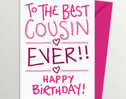 card templates birthday card to print send ecards free suitable