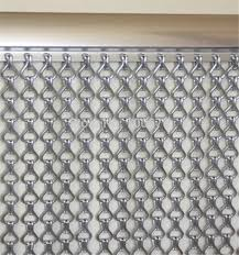 Chain Room Dividers - curtains ideas diy room divider curtain inspiring pictures of
