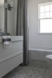 Basement Bathroom Designs Bathroom Ideas Make Your Basement Bathroom Renovation Be
