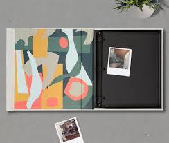 coffee table photo album etc coffee table photo album