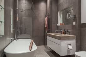 15 stunning scandinavian bathroom designs you u0027re going to like