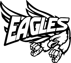 football eagle cliparts free download clip art free clip art