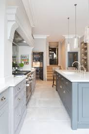 1117 best for the kitchen images on pinterest dream kitchens