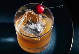 old fashioned cocktail garnish what you u0027re drinking u2013 best drinks for world whiskey day cbs los