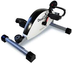 Under Desk Exercise by Desk Cycle Australia Deskcycle Is The Ultra Smooth Whisper