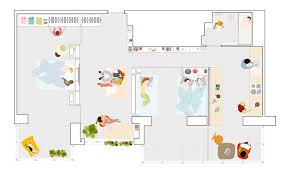 Big Houses Floor Plans Gallery Of Mje House Little Big Houses 2 Pkmn Architectures