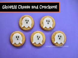143 best healthy ish halloween snacks images on pinterest 20 easy