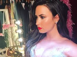 demi lovato new mp songs download sorry not sorry high voltage anthematic new song drops demi lovato