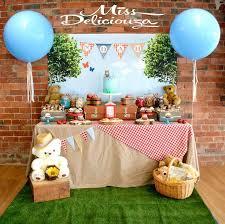 25 unique teddy bears picnic ideas on teddy bears
