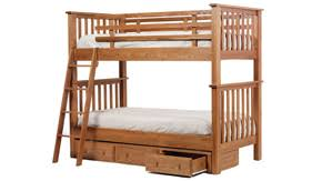 Amish Oak And Cherry Shop Discount Furniture Hickory NC - Youth bedroom furniture north carolina