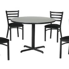 30 Inch Round Kitchen Table by 30 Inch Round Table And Chairs Wayfair