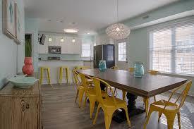 Bungalow Dining Room Bungalow 8 Ocean City Md Beach U0026 Boardwalk Vacation Rentals