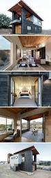 251 best architecture images on pinterest architecture