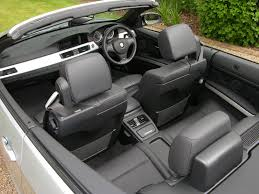 Bmw M3 Convertible - file 2008 bmw m3 convertible flickr the car spy 25 jpg