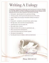 Death Anniversary Invitation Card Remembering William Hohri Memorial Service Program November 21