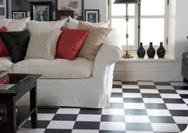 residential flooring wholesale flooring distributor hanks s