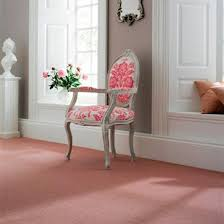 what color wall goes with pink carpet carpet vidalondon