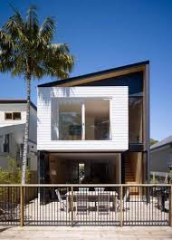 narrow house designs image result for small storey house design house design