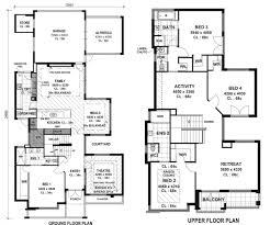 floor house plans design house floor plans 100 images 710 best house plans