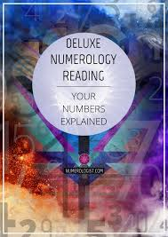 numerology reading free birthday card personalized readings programs to boost your abundance