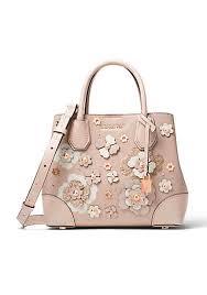 light brown mk purse michael kors handbags belk