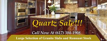 granite countertop installations beverly reading shore