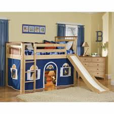 Home Interior Kids Elegant Interior And Furniture Layouts Pictures Elegant Small