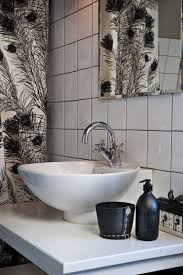 Bathroom Decorating Accessories And Ideas 4 Small Bathroom Decorating Ideas And Color Schemes Quick Room