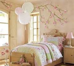 Japanese Bedroom Design Ideas Small Japanese Bedroom Design Ideas Small Bedroom Ideas Small