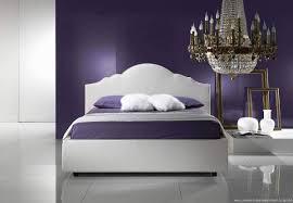 minimalist brown wardrobe cabinet fur bed runner