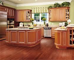 Highest Quality Laminate Flooring Flooring Ideas Get Highest Quality Of Hardwood Flooring From