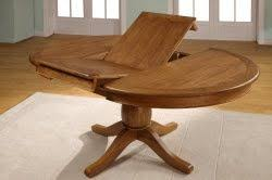 extendable round dining table roselawnlutheran