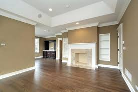 Interior Home Color Paint Color Schemes Image Of Complementary Paint Color Schemes